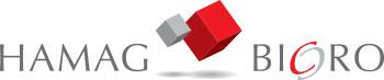hamag-bicro-logo-rgb-mali-002